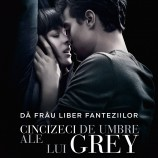 14.02 Fifty Shades of Gray