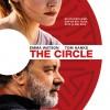30.04 Film: Sinopsis The Circle