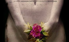 4-7.11 – Filmul Domnișoara Christina ruleaza la Cinema Florin Piersic