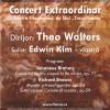 29.11 – Concert Extraordinar cu lucrari de Strauss si Brahms pe scena Colegiului Academic