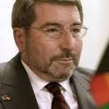 12.11 Ambasadorul Germaniei vă prezintă oportunități de afaceri la UBB