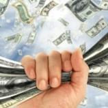 Ritmurile fermecate ale… banilor