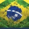 27-29.11 Seri Braziliene la UBB