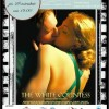 "28.11 – Cinema Cafe: Filmul ""The White Countess"" in Doamna T"