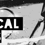 29.11 – Biciclistii sunt asteptati la Critical Mass editia de Noiembrie