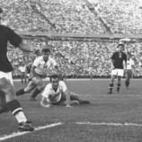 18-22.11 Istoria partidelor de fotbal România-Ungaria, expoziția care vă pregătește pentru meciul România-Grecia