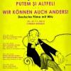 18-21.11 – Se poate si altfel! Filme germane cu umor la Cinema Marasti