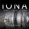 29-30.11 – Spectacolul IONA de Marin Sorescu la Salina Turda