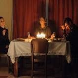9.11 – Bolero, o piesă de teatru despre tragedia unei familii