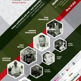 15-16.11 – Conferinta #masmedia – Miscarea Anti-Social Media