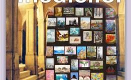 20.11 – Vernisajul expozitiei Salonul de arta al medicilor la Muzeul de Arta