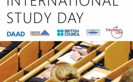 7.11 – International Study Day la BCU Cluj