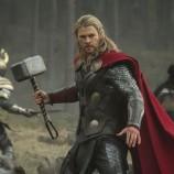 8 – 15.11 – Premieră la Cluj: Thor – The Dark World (2013)