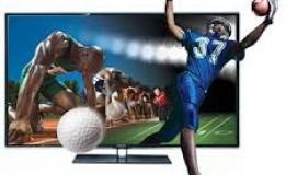 Eurobaroberu: cea mai frecventă activitate culturală a românilor este privitul la TV