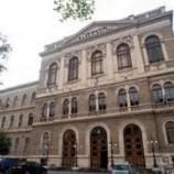 Facultatea de Matematică și Informatică a intrat în Topul 500 Shanghai