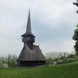 15.11 – Ziua Patrimoniului Mondial UNESCO la Muzeul Etnografic al Transilvaniei