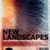 12.12 – Concert de Jazz: New Landscapes