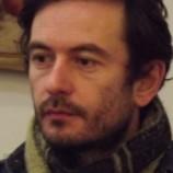 """Mihai Pop, directorul galeriei Plan B: """"Să ieşim din autocolonizare!"""""""