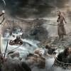 15-20.12 Hobbitul: Dezolarea lui Smaug, un film de neratat iarna aceasta