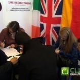 Un documentar BBC filmat la Cluj demonstrează că românii NU vor invada Marea Britanie după 1 ianuarie 2014
