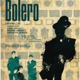 26.12 Invitația la Teatrul Maghiar: Bolero