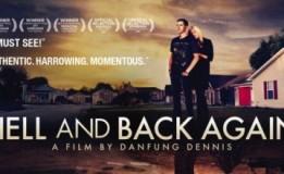 """4.11 Peliculă de Oscar la """"British Documentary"""": cum trăiești după iadul războiului din Afganistan"""