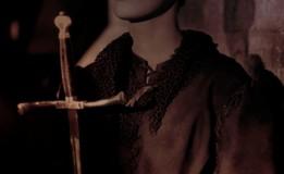 6.12 – Ioana D'arc de Giuseppe Verdi în premieră la Opera Maghiară