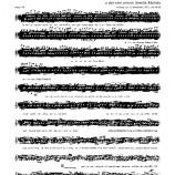 12.12 – Expoziţia inedită Universal Anthem a grupului artistic Société Réaliste
