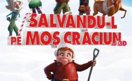 6.12 – Saving Santa