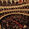 18.01 Spectacol de balet: Ballet à la Carte