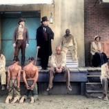 """27.01-30.01 12 Years a Slave – rulează la cinema """"Florin Piersic"""" la cererea publicului"""