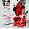 """28.01 """"În spatele cortinei"""" – film documentar de excepție"""