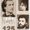 Dezbatere la Uniunea Scriitorilor:  Eminescu – 125 de ani de posteritate