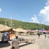 EXCLUSIV Vor exista două festivaluri Peninsula: unul la Târgu-Mureș, altul la Cluj