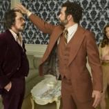 19 – 25.01 American Hustle, filmul cu 10 nominalizări la Oscar, rulează în cinematografele clujene
