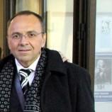 """ANCHETĂ. Cum l-a scos Mircea Arman pe prozatorul D.R. Popescu din """"Tribuna"""""""