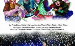 27.01 – 2.02 Șapte evenimente de neratat săptămâna aceasta la Cluj