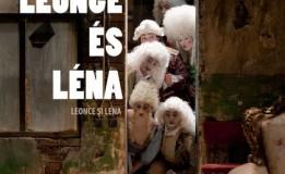 26.01 Leonce și Lena, piesă de teatru premiată de UNITER