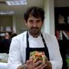 Cum vrea Adi Hădean să schimbe industria ospitalității