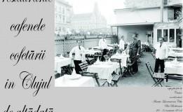 20 – 26.01 Șapte evenimente de neratat săptămâna aceasta la Cluj