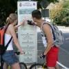 Cele șapte porunci ale turismului clujean