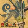 8.01 Invitație la teatru: Victor sau copiii la putere