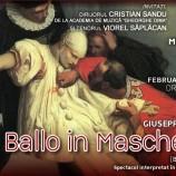 05.02 Bal Mascat de Verdi sau cum mințiți poporul cu… opera