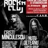 17.02 – 23.02 Şapte evenimente de neratat săptămâna aceasta la Cluj
