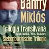 28.02 Miklós Bánffy: Trilogia Transilvană