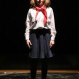 07.02 Premieră la Teatrul Național –  Amalia respiră adânc