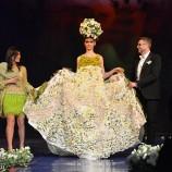 FOTO Balul Operei 2014 în 30 de FOTOGRAFII SPECTACULOASE