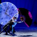 26.02 Seară de balet Carmina Burana