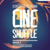 "27.02 ""Cine Shuffle"", festival de film neconvențional"
