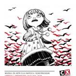 18.02 – 23.03 ComiXconnection, expoziţie de benzi desenate la Muzeul de Artă